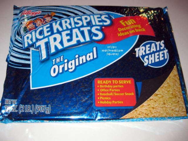 Rice_krispie_treat