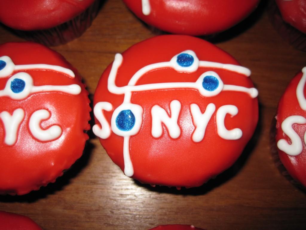 Sonyc1