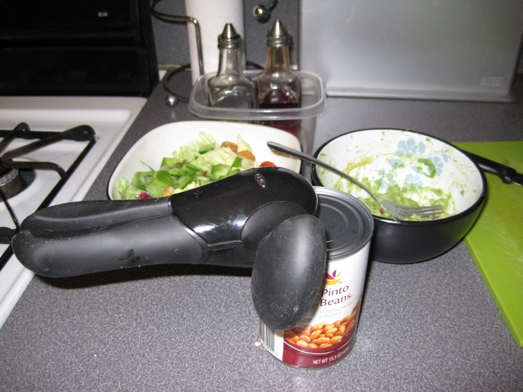 Can_opener1