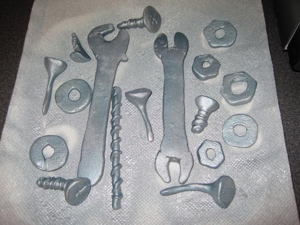 Toolbox7