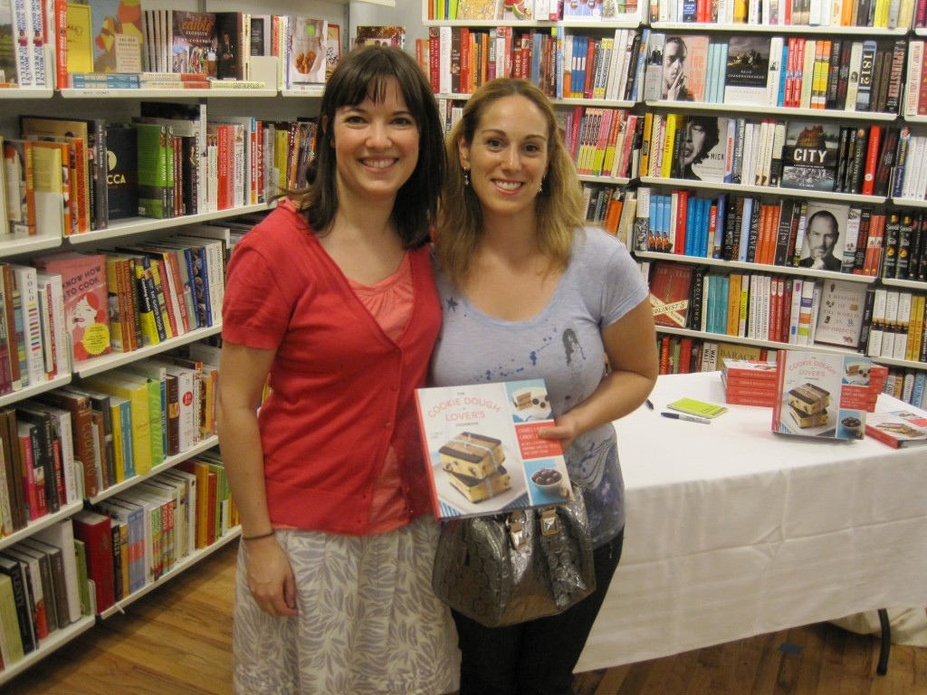 Cookie_Dough_Book_Signing