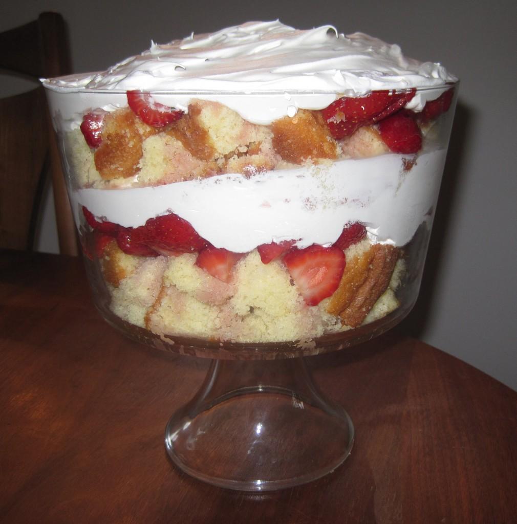 Strawberry_shortcake1
