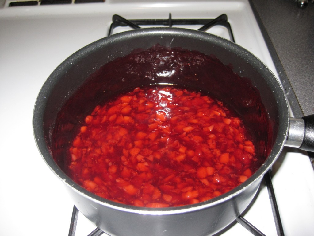 Strawberry_filling2