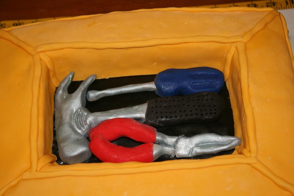 Toolbox15