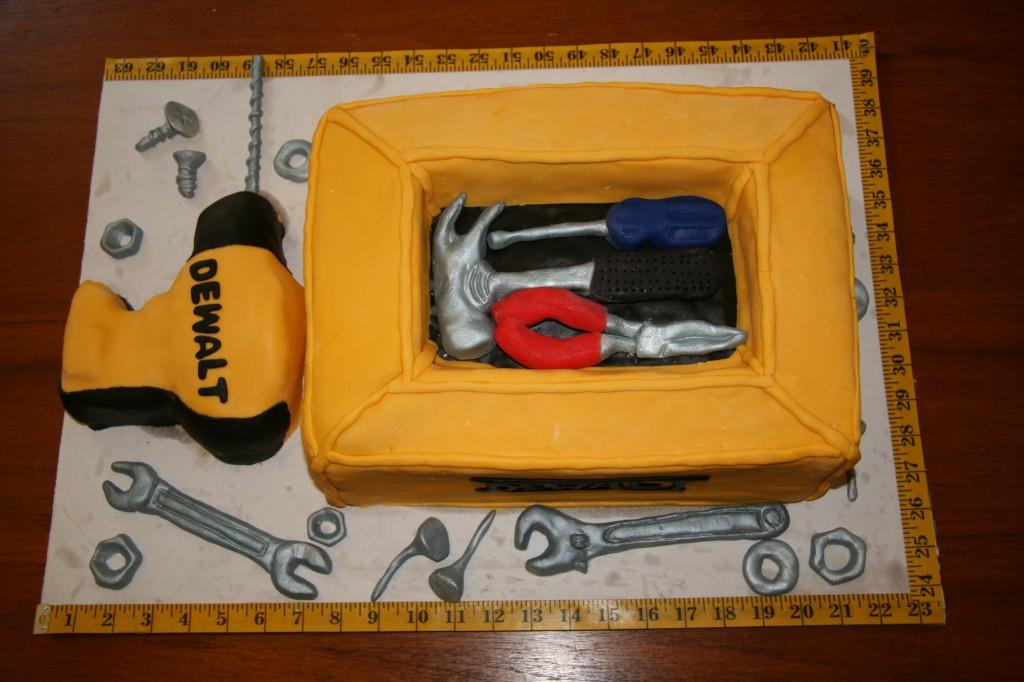 Toolbox14