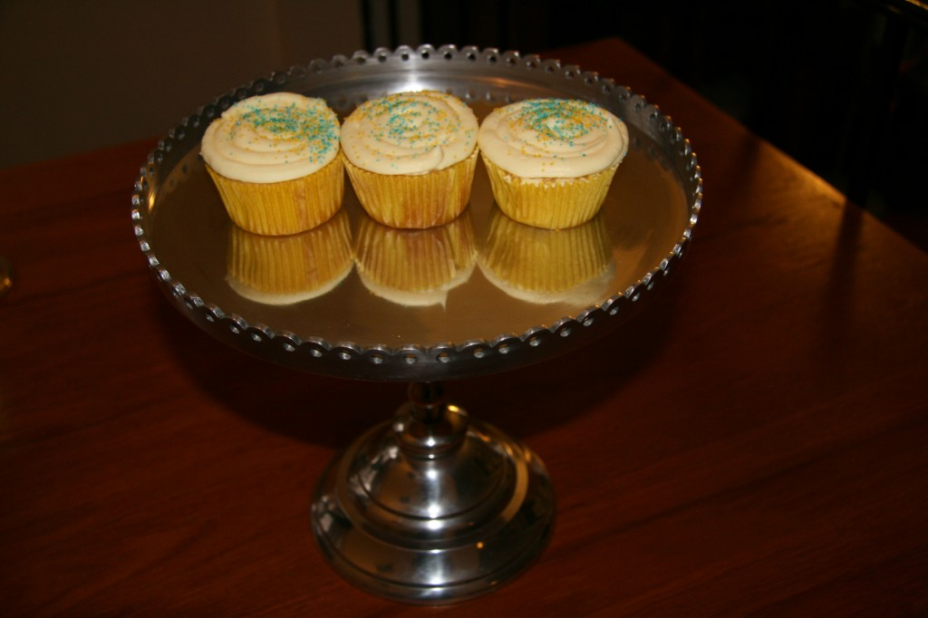 Buttermilk_cupcakes3