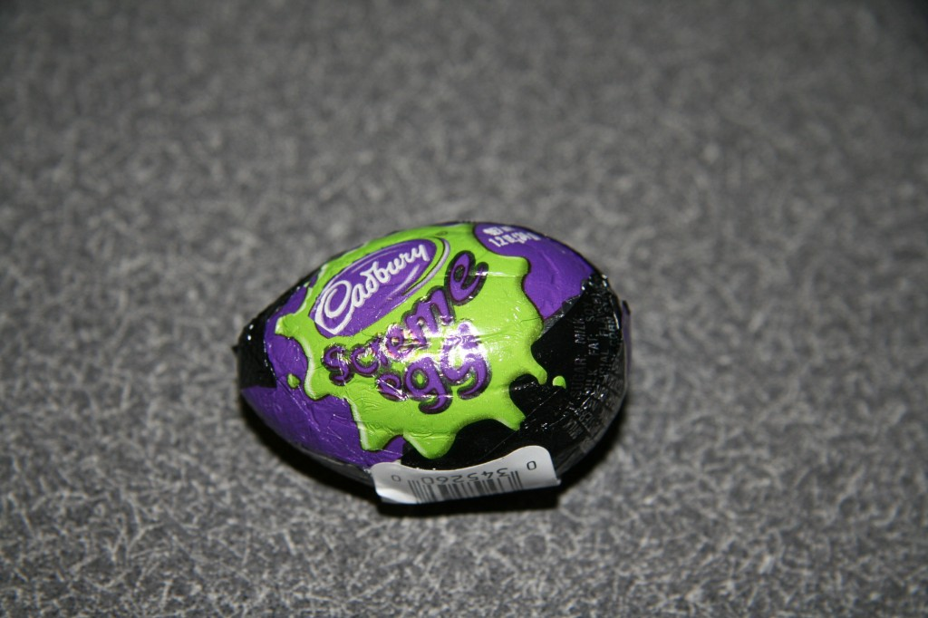 Screme_egg1