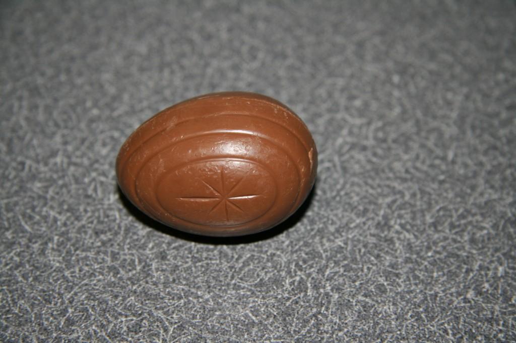 Screme_egg2