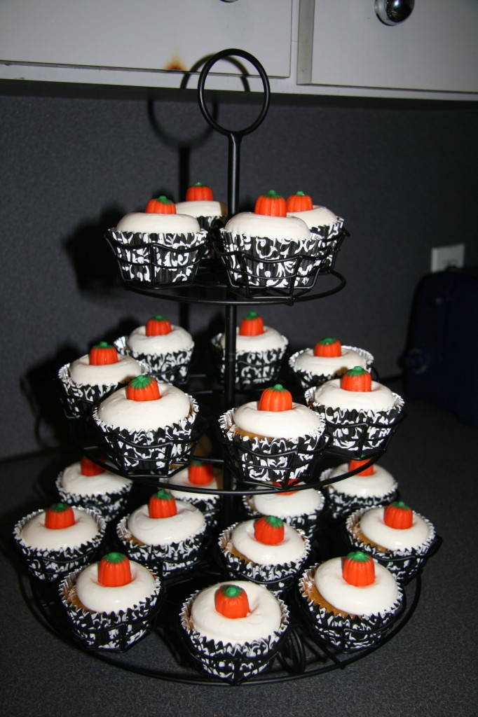 Pumpkin_pie_cupcakes5