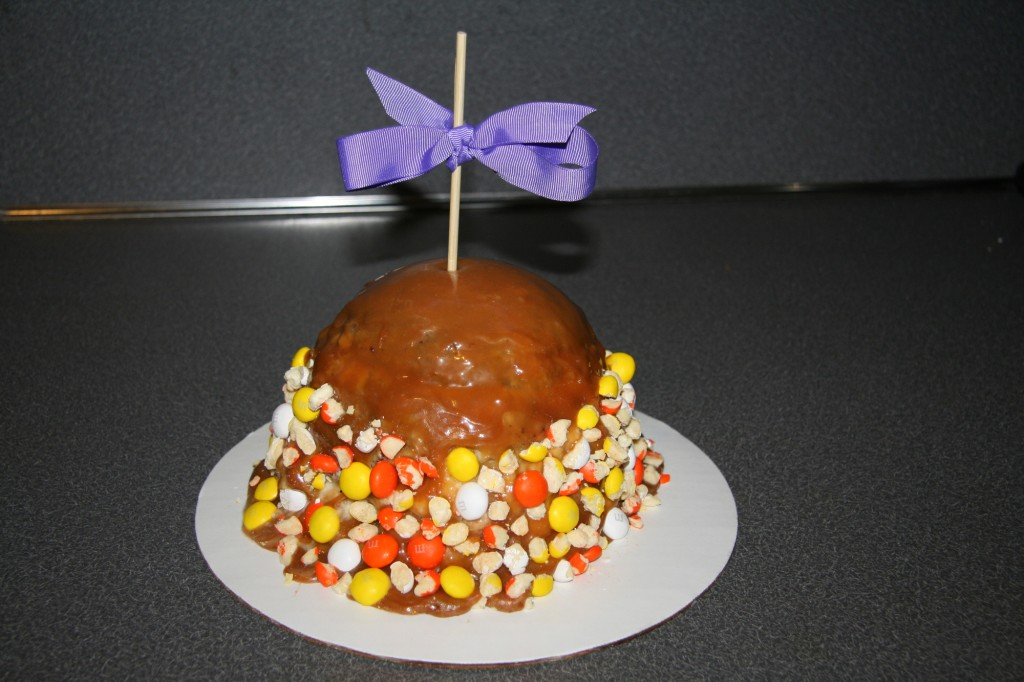 Caramel_apple_cake1