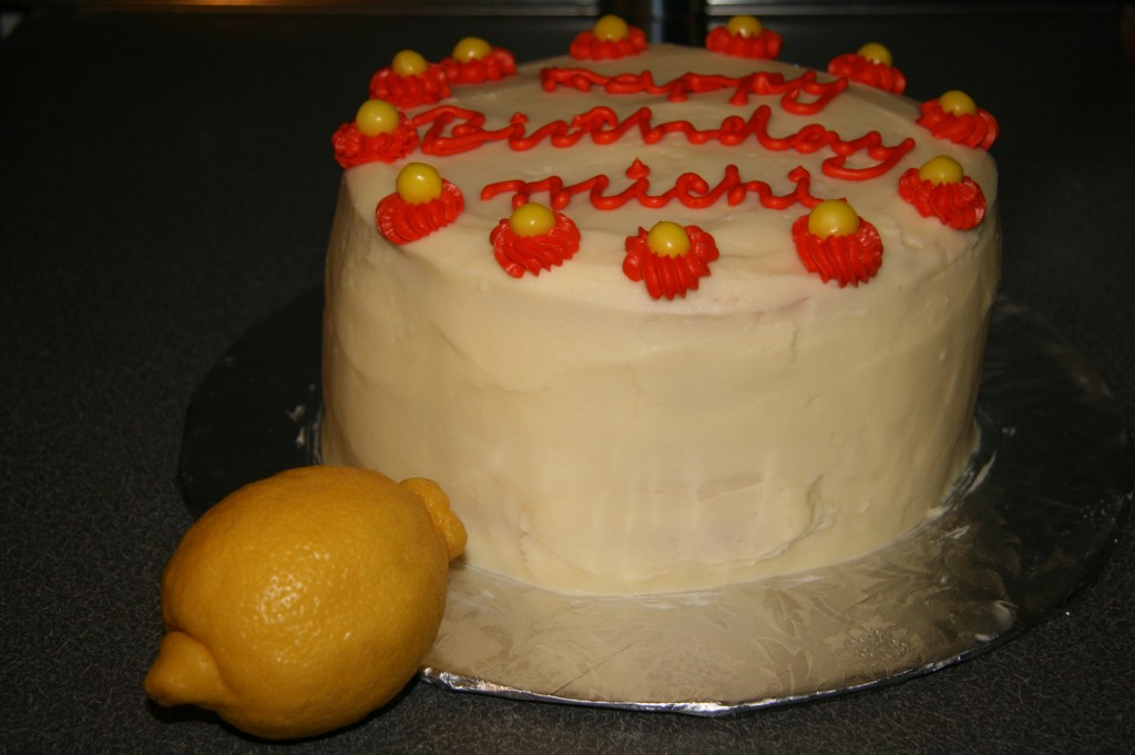 Lemon_cake1