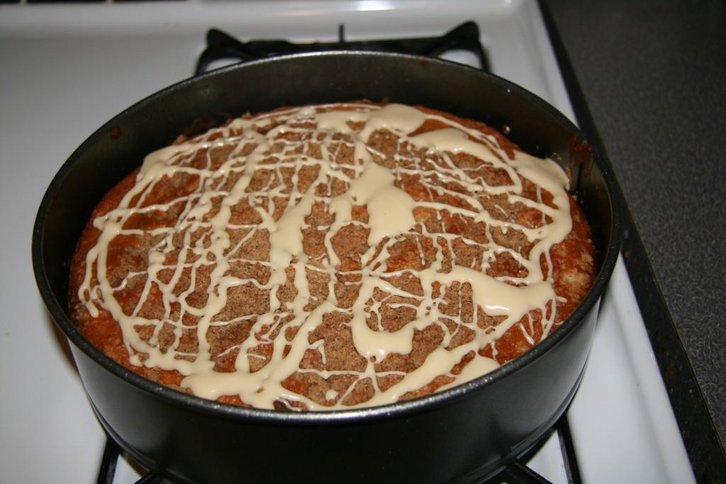 Coffee_cake1