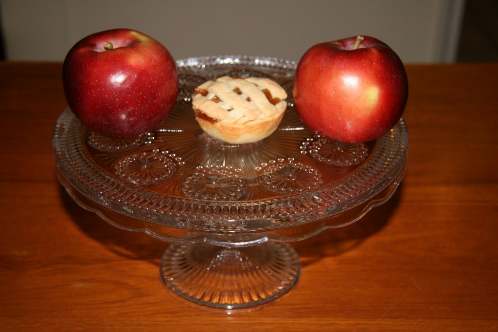 Mini-apple-pie6