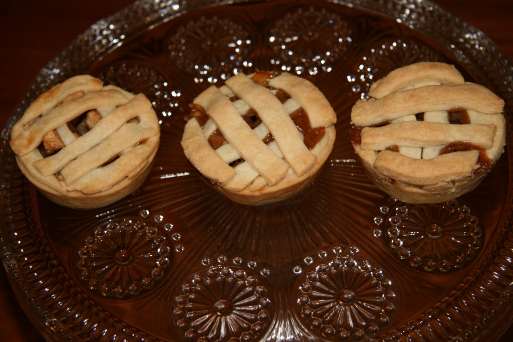 Mini-apple-pie5
