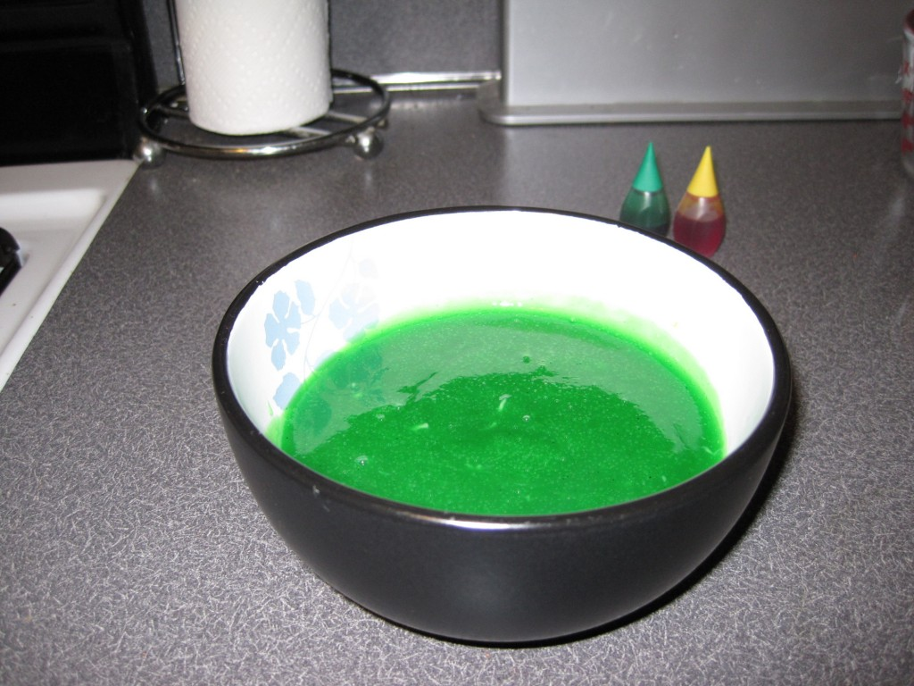 Slime_cupcakes2