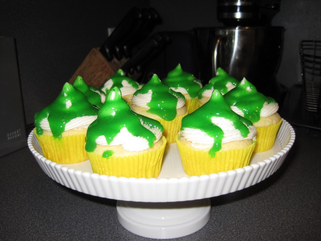 Slime_cupcakes4