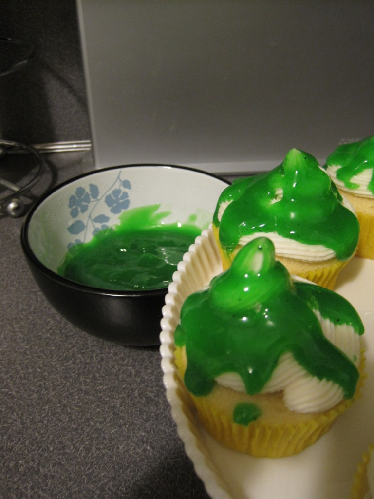 Slime_cupcakes1