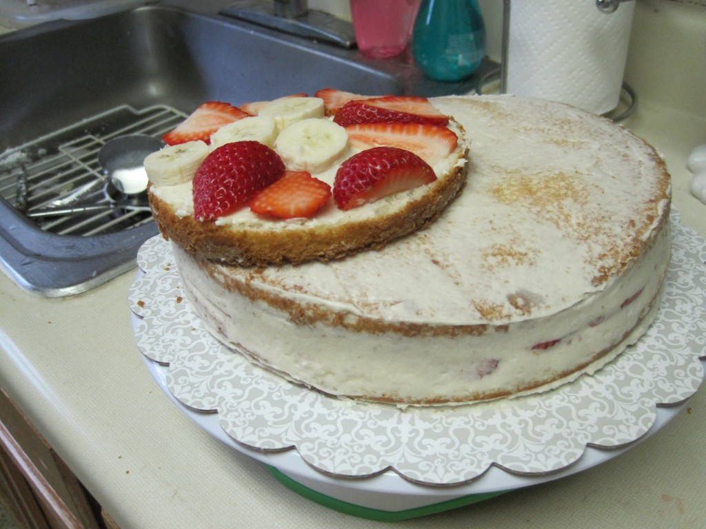 Lost_cake3