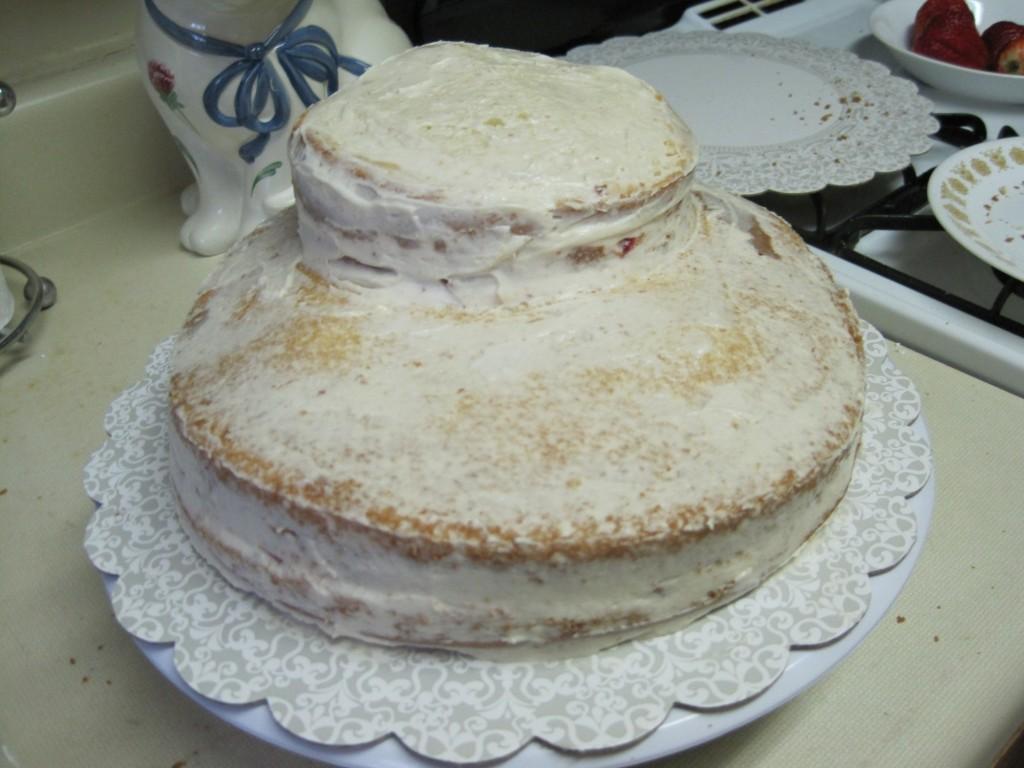Lost_cake4