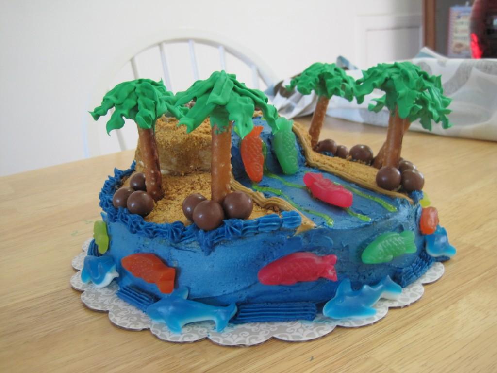 Lost_cake10