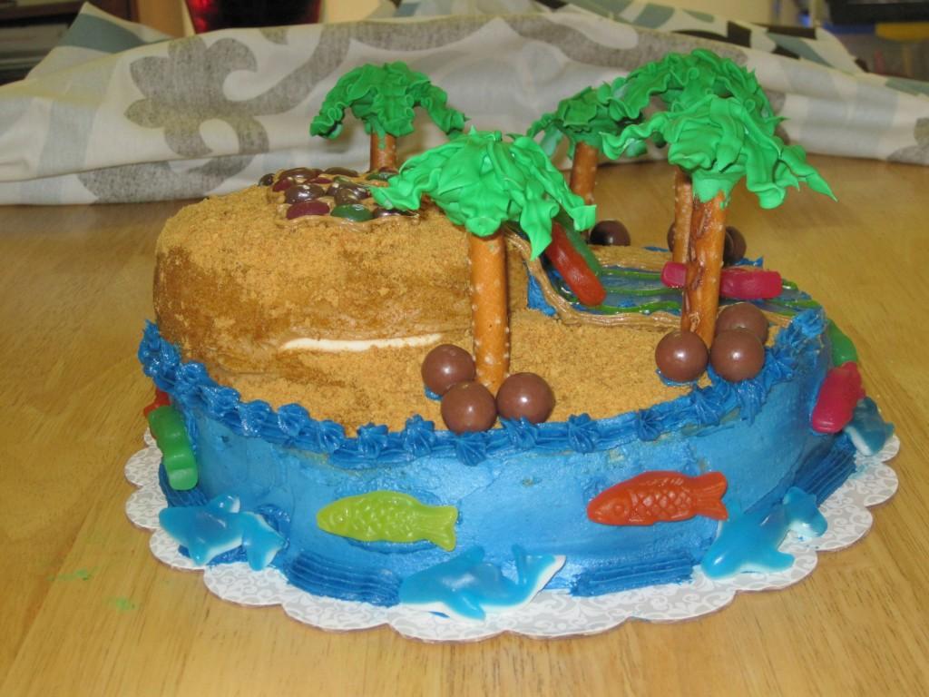 Lost_cake12