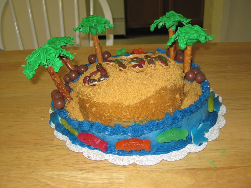 Lost_cake13