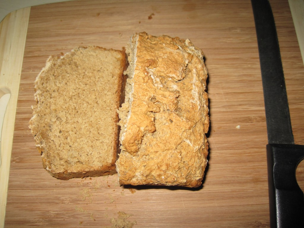 Beer_bread3