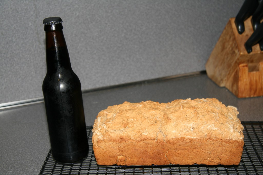 Beer_bread1