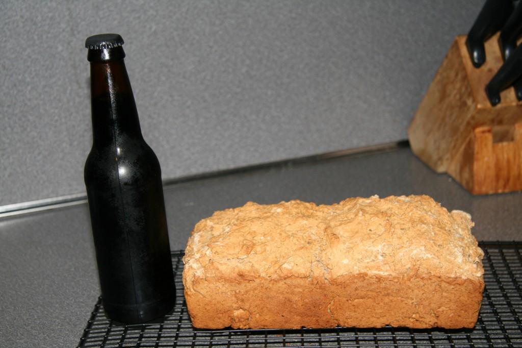 Beer_bread1