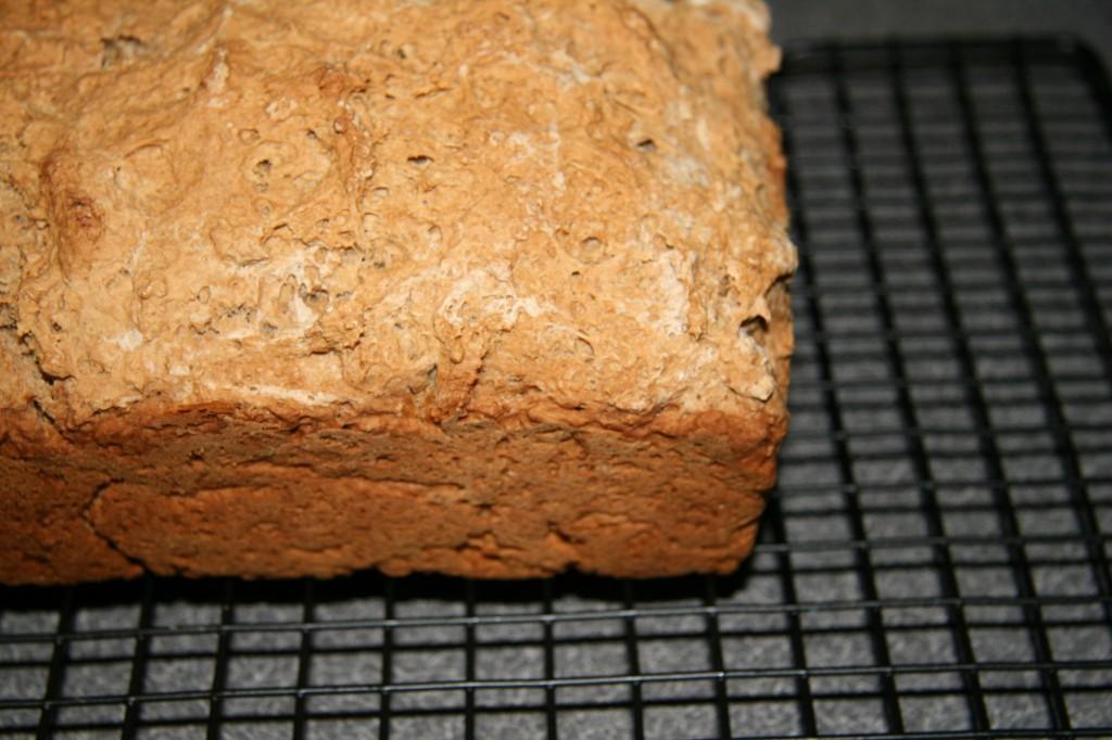 Beer_bread2