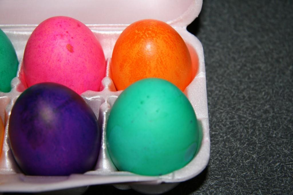 Wilton_eggs4