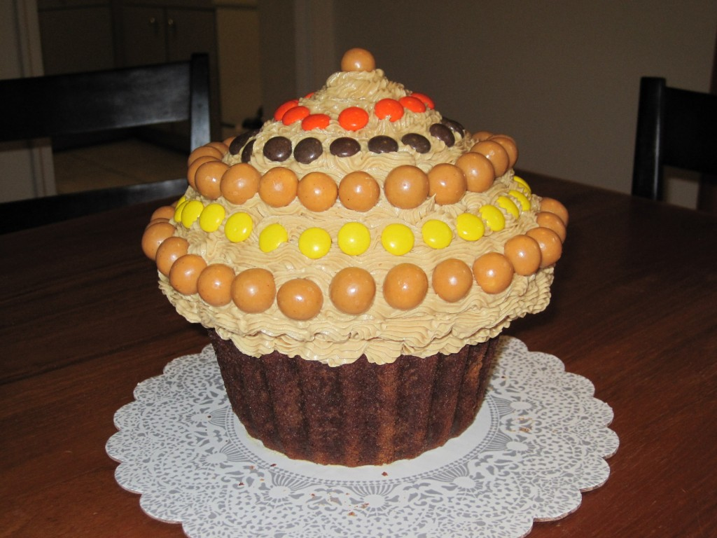 Banana_cupcake1