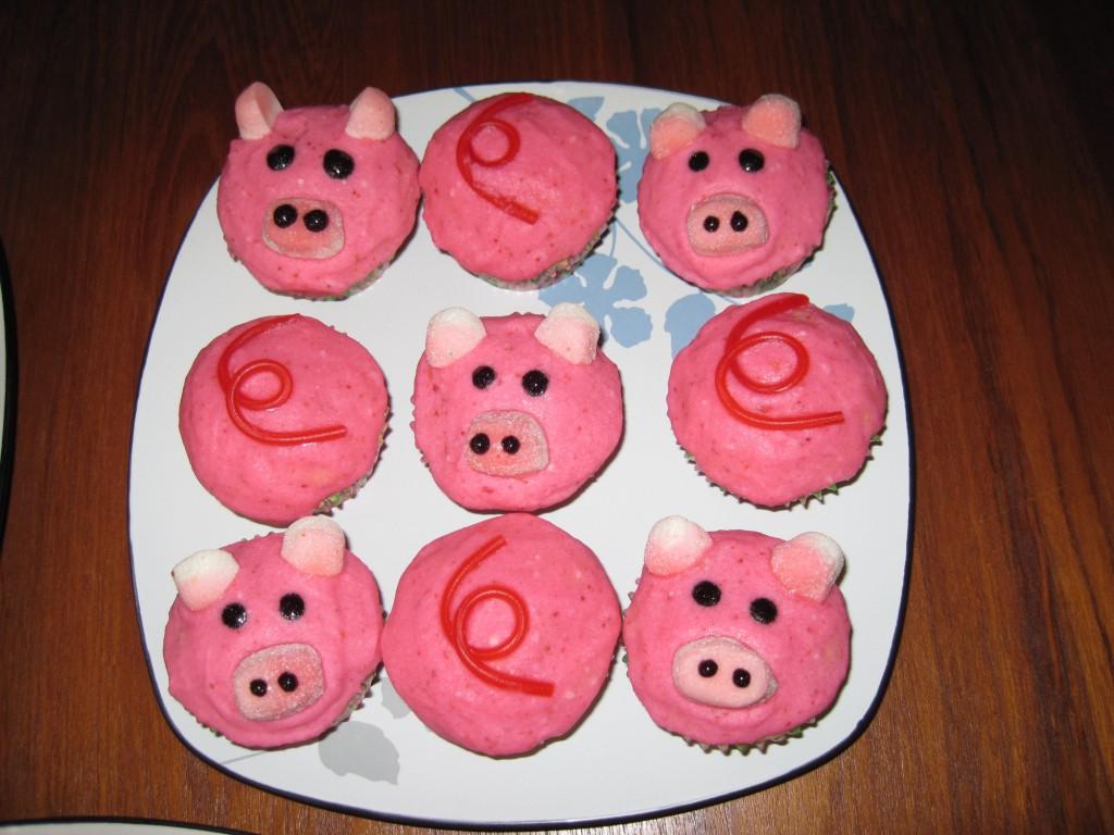 Pig_cupcakes1