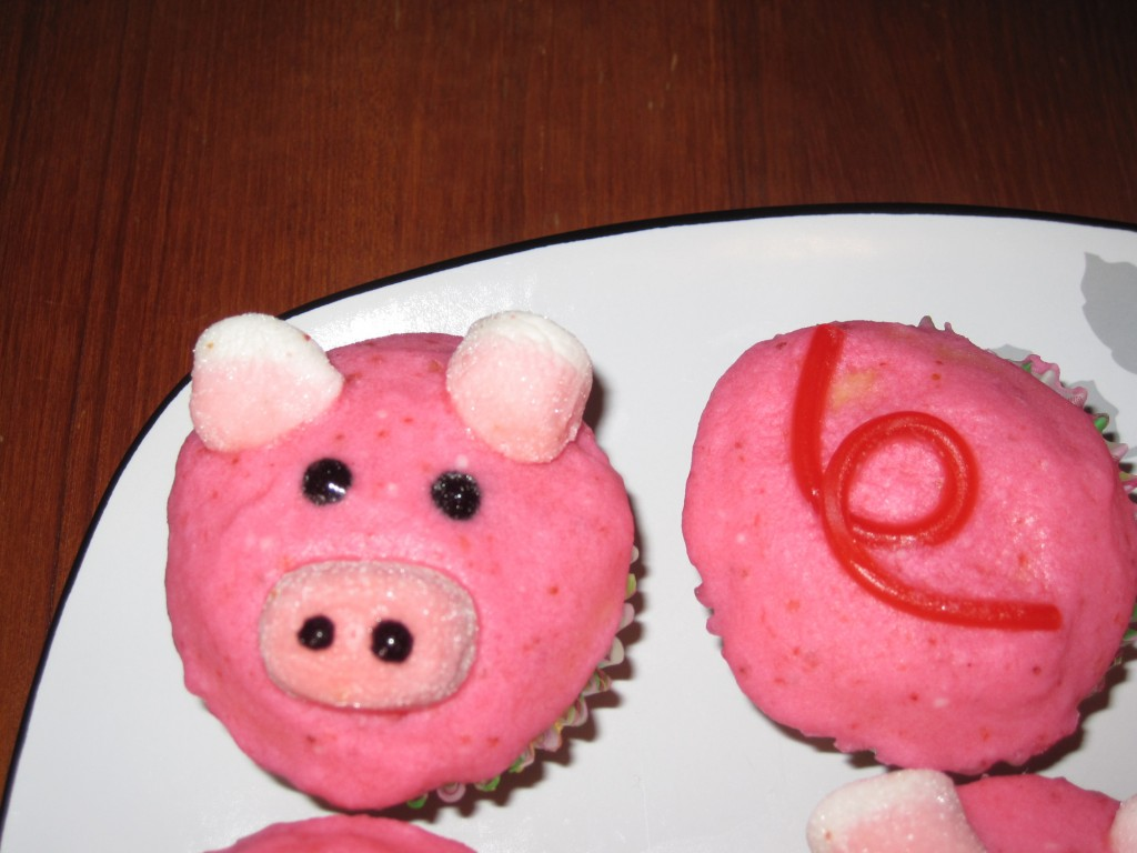 Pig_cupcakes2