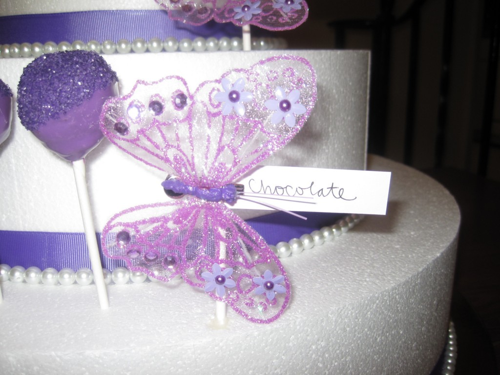 Bridal_shower_cake_pops7