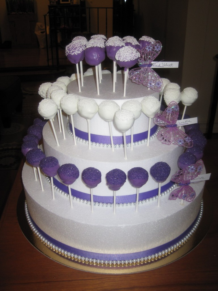 Bridal_shower_cake_pops1