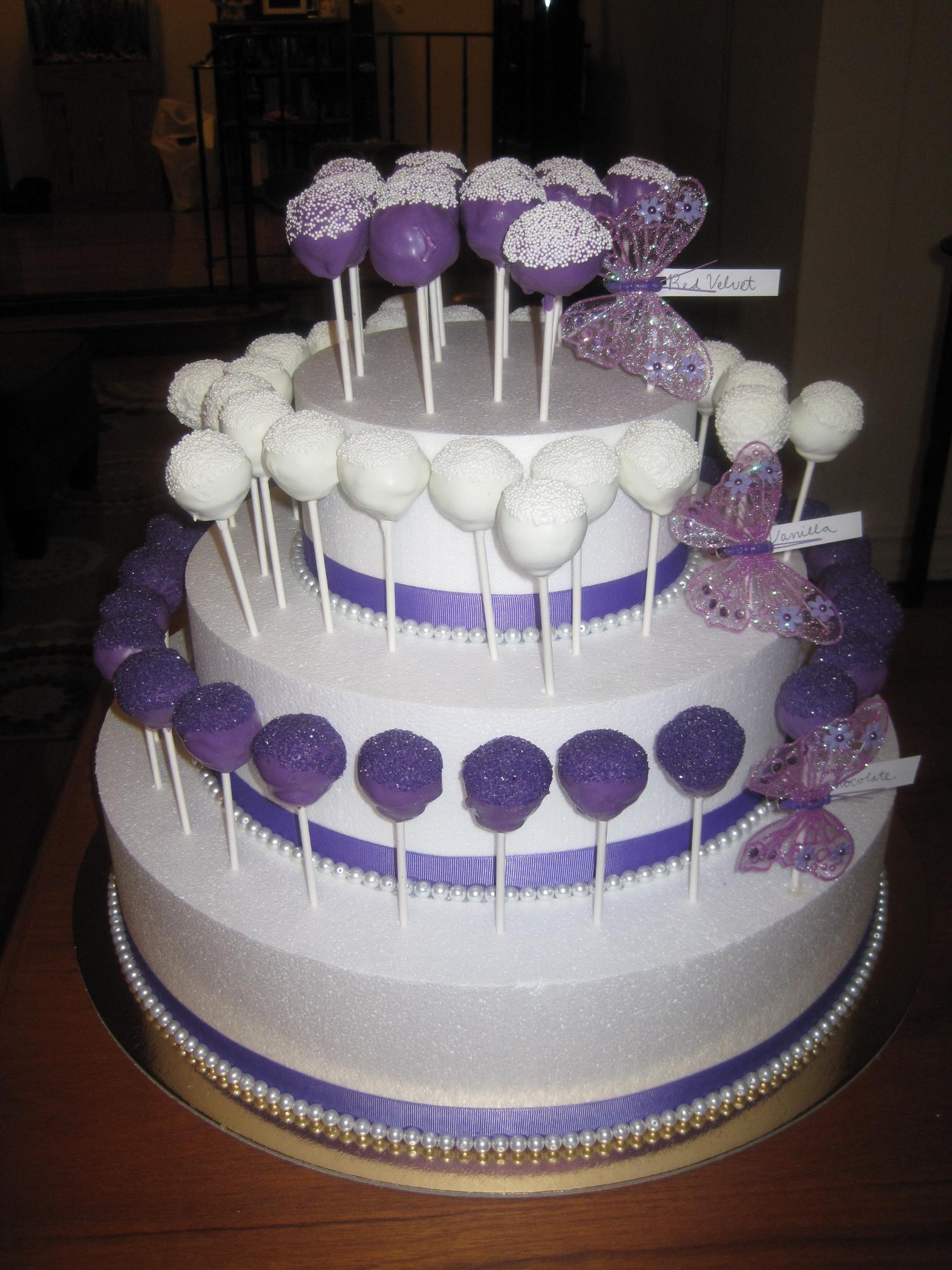 bridal_shower_cake_pops1