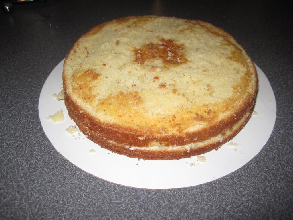 Cake_tutorial7