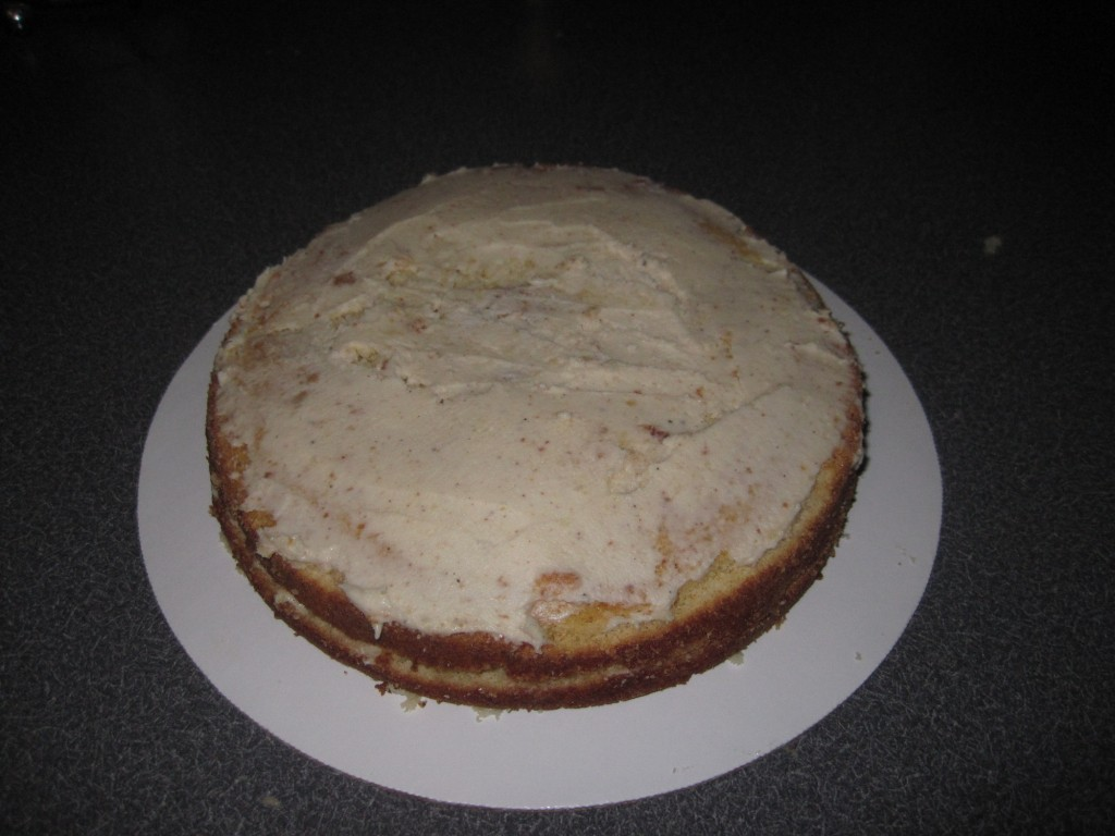 Cake_tutorial8