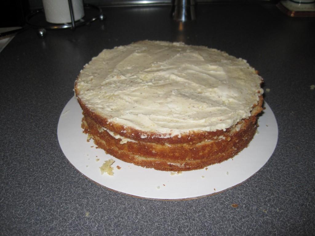 Cake_tutorial9