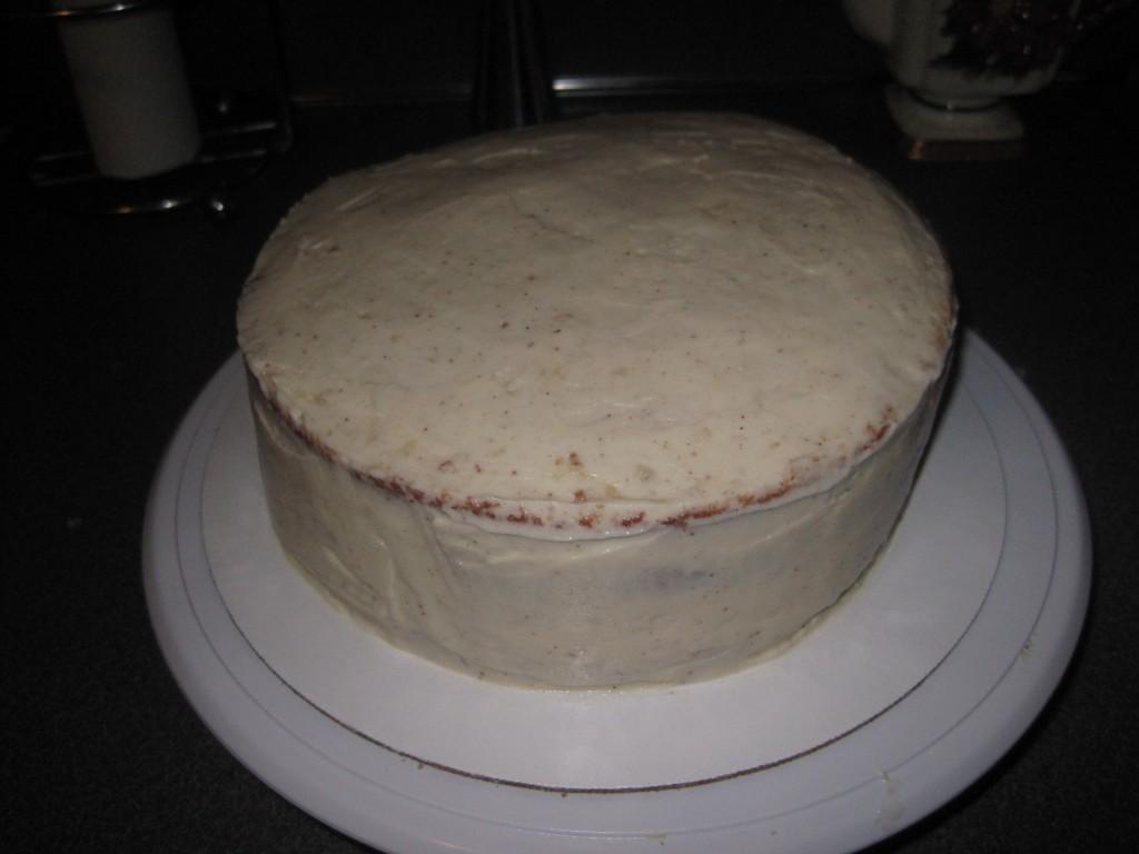 Cake_tutorial12