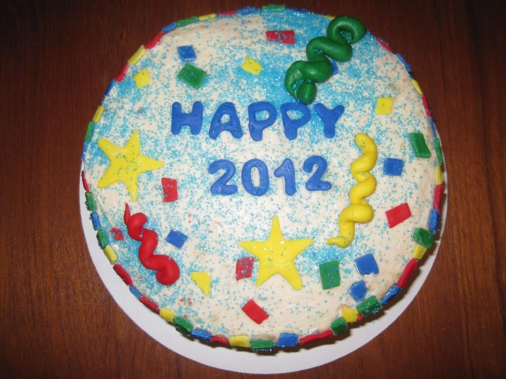 Happy_2012_cake1