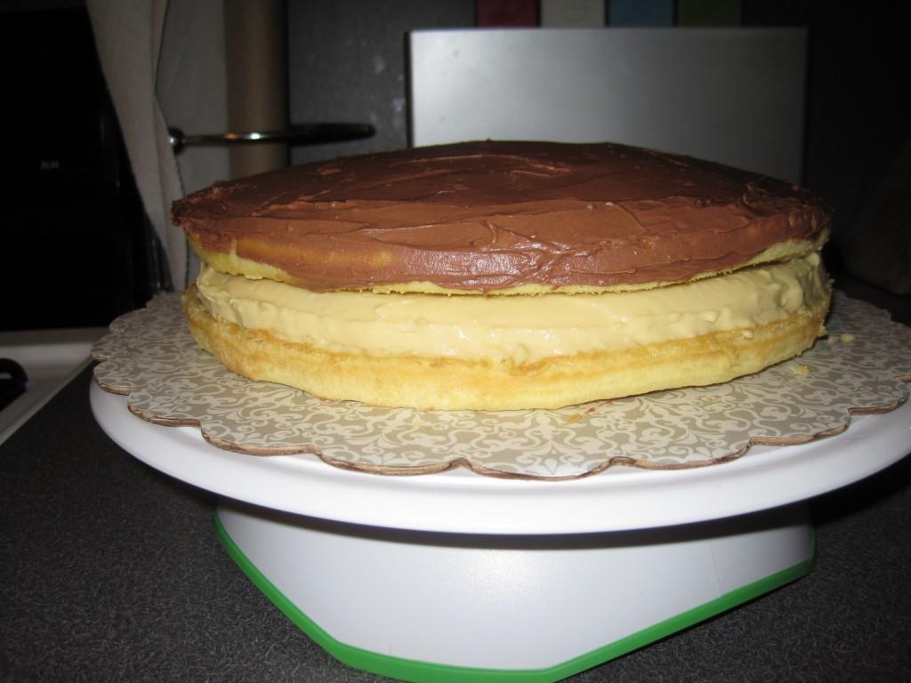 Pats_cake3