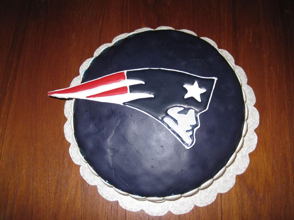 Pats_cake1