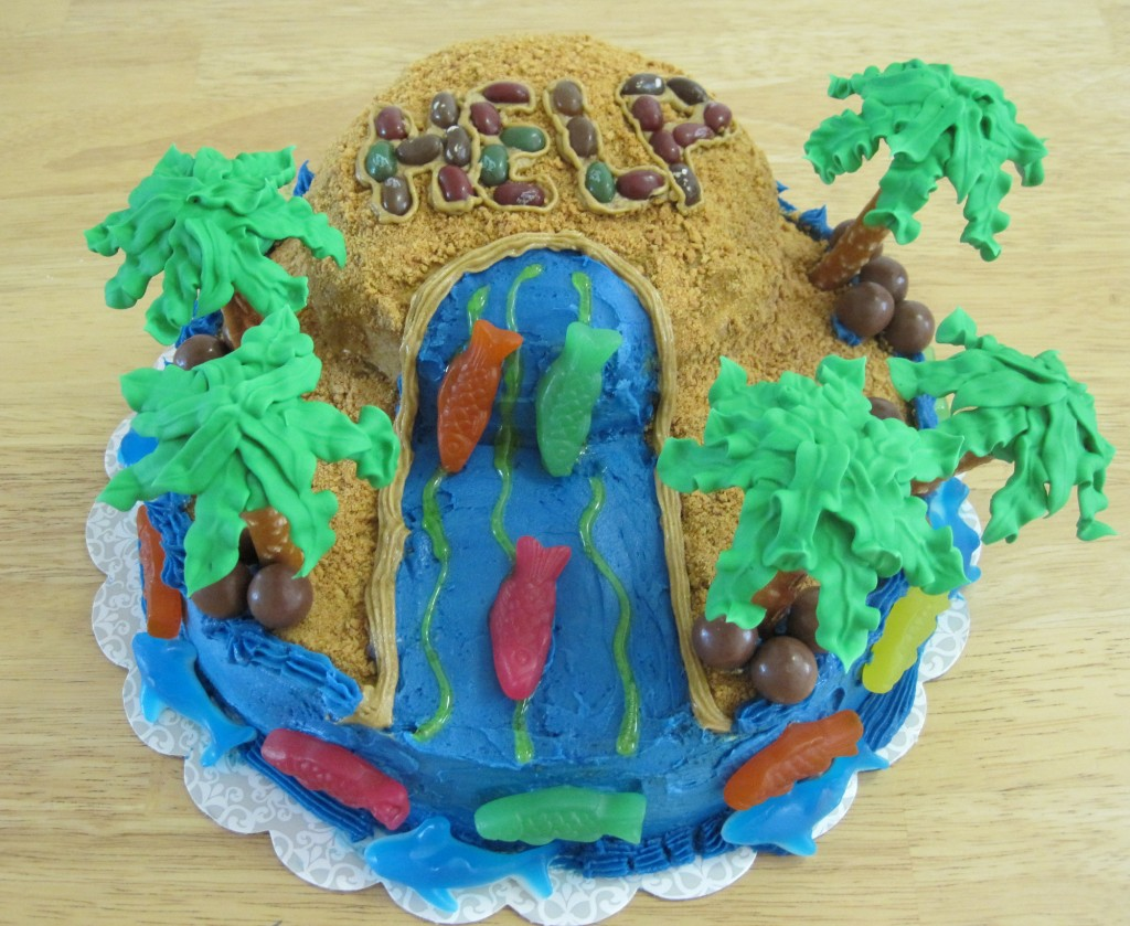 Lost_cake1
