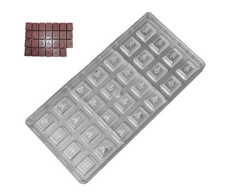 Chocolate_molds