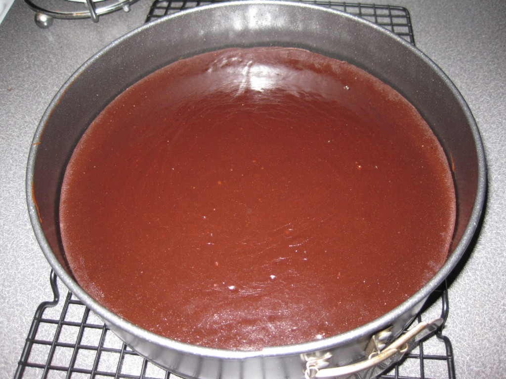 Flourless_chocolate4