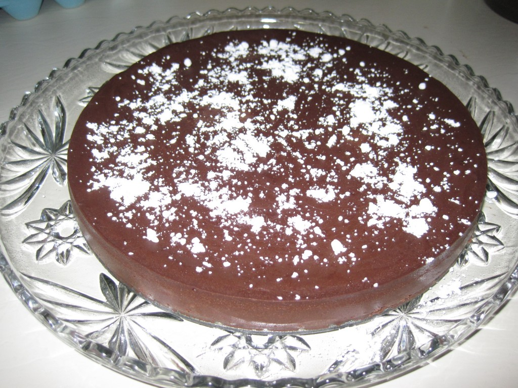 Flourless_chocolate1