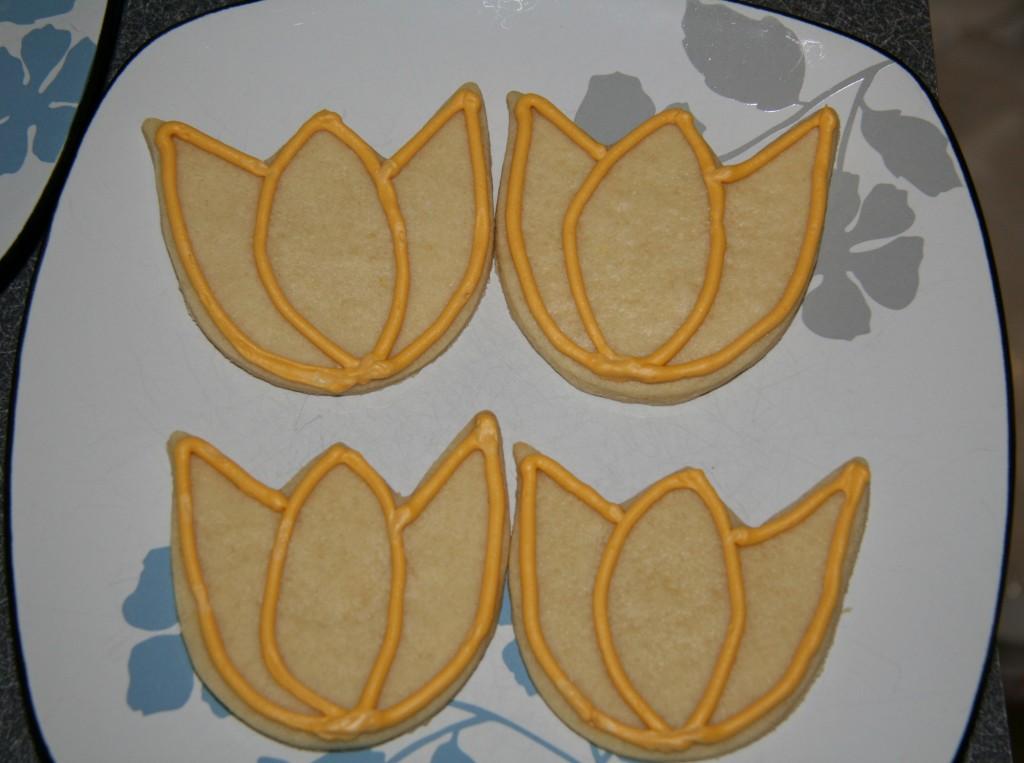 Tulip-cookies3