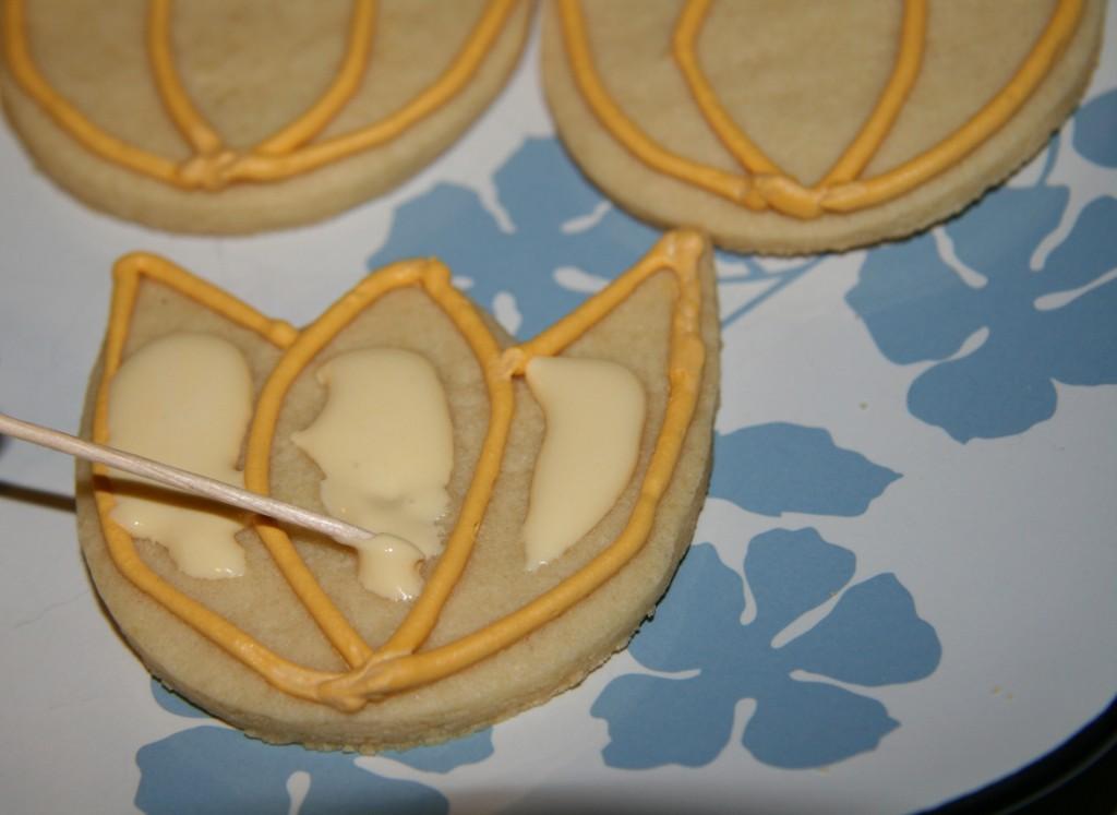 Tulip-cookies5